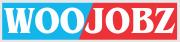 Woojobz – Job Portal